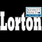 Lorton VA real estate