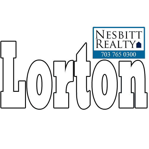 Lorton VA real estate