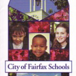 City of Fairfax Public Schools
