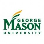 Find Real Estate near George Mason University
