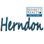 Herndon Real Estate: Prices, Pictures, Facts and Map