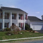 Homes in Twin Oaks
