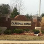 Cardinal Trace