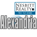 Alexandria real estate