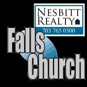 Falls Church Realtors