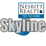 Skyline condos — official information and commentary