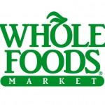 Whole Foods Market Logo