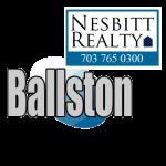 Ballston Realtors