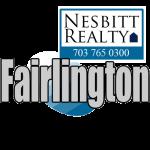 Fairlington Realtors
