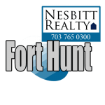 Fort Hunt real estate