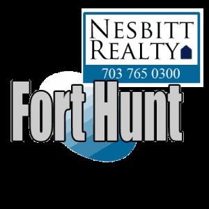 Fort Hunt real estate