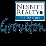 Groveton real estate