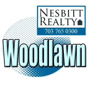 Woodlawn Realtors