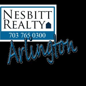 Arlington Realtors