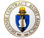 DCAA seal
