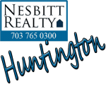 Pavilions At Huntington Real Estate: Prices, Pictures, Facts and Map
