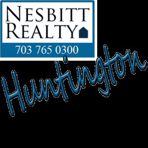 Huntington Realtors