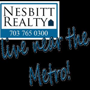 Metro real estate