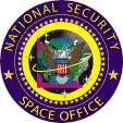 National Security Space Office
