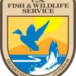 Find a home near the U.S. Fish And Wildlife Service In Ballston