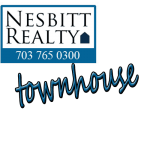 Northern VA real estate