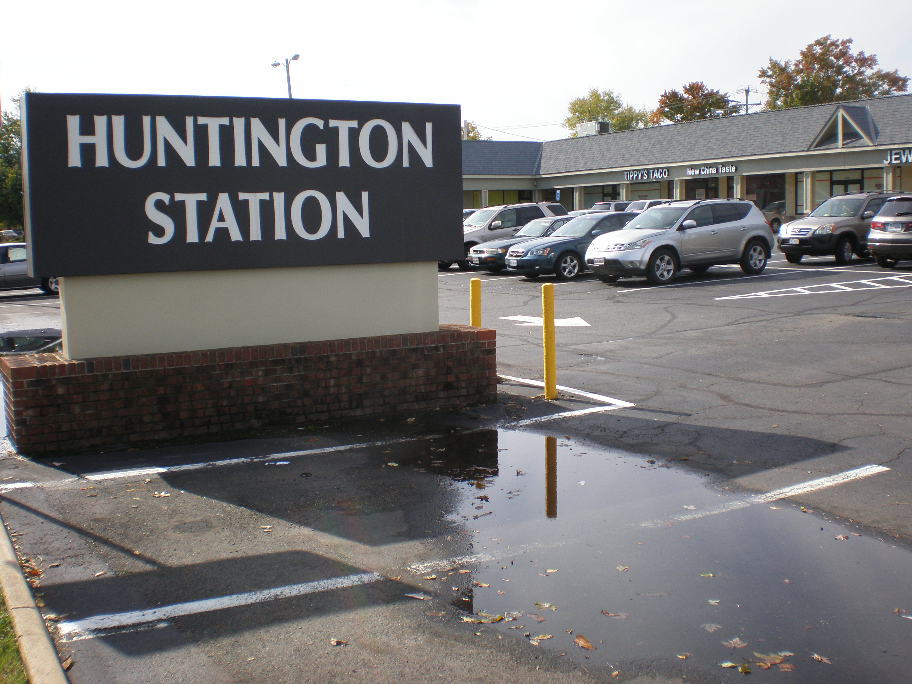 huntington station buddhist single men Review and pay your bill, sign-up to pay your bill automatically, and see the latest upgrade offers and deals sign-in to my verizon today.