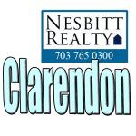 Guide to Clarendon Real Estate in Arlington VA