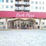 Park Place Condos: Prices, Pictures, Facts and Map