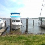 Find a home near Belle Haven Marina