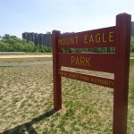 Welcome to Mount Eagle Park