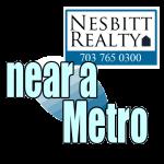 Northern VA Realtors
