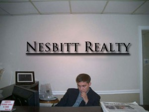 Nesbitt Realty