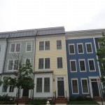 Interesting Energy Facts for Buyers at Old Town Commons