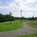 Ben Brenman Park