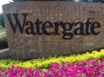 Watergate at Landmark is near the Beatley library