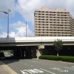 A commuters Dream-Crystal City in Arlington Virginia