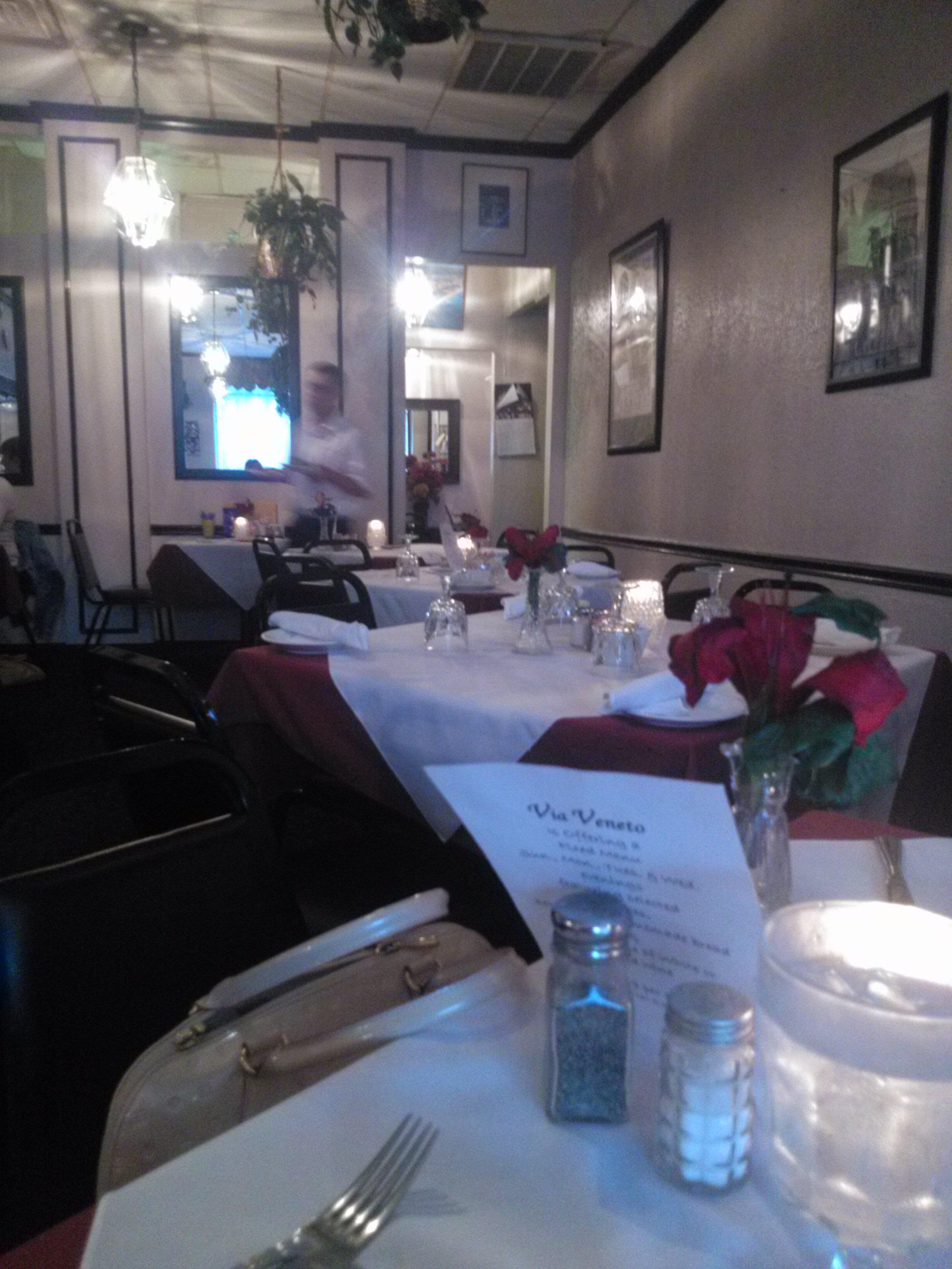 Hollin Hall Restaurant Alexandria Va
