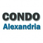 Condo Considerations: Questions to Ask When Buying a Condo