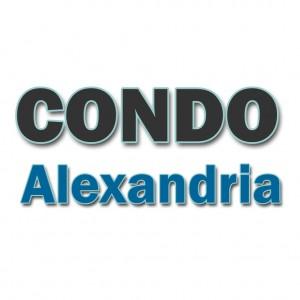 Condos