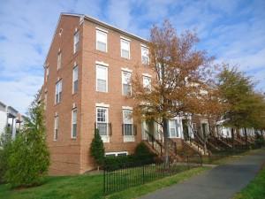 Nesbitt Realty is a real estate brokerage serving Northern VA