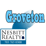 Homes for sale in Groveton