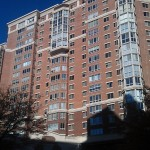 Nesbitt Realty helps buyers, sellers, renters and landlords at Carlyle Towers.