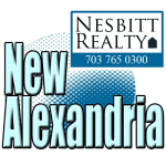 Realtors for Belle Haven and New Alexandria in Fairfax County VA