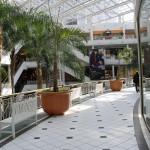 Find home or condo near the Fashion Center at Pentagon City