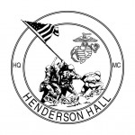 Find a neighborhood near Henderson Hall