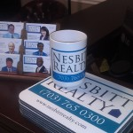 Review Nesbitt Realty