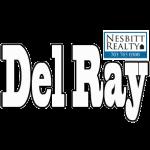 Del Ray real estate