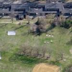 11 Great Neighborhoods in Fort Hunt