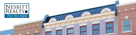 roofline of the Duke