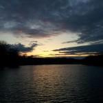 Reston's Lake Anne